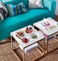 picture from PINTEREST website (IKEA board)
